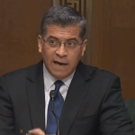 Xavier Becerra Desperately Tries to Hide How He Wanted to Force Catholic Nuns to Fund Abortions