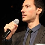 David Daleiden Appeals Ruling Forcing Him to Pay Planned Parenthood $1.6 Million for Exposing Baby Part Sales