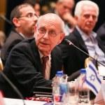 Pro-Abortion Supreme Court Justice Stephen Breyer Has No Plans to Retire