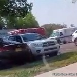 Abortion Clinic That Kills Babies Up to Birth Injures 36th Woman in Botched Abortion