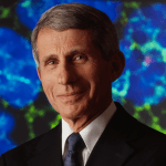 Pro-Life Group Calls for Removing Fauci After He's Caught Funding Aborted Baby Parts