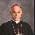 """Archbishop Rebukes Pelosi: """"No One Can Claim to be a Devout Catholic and Condone Killing Innocent Life"""""""