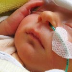 "Arkansas AG Tells Supreme Court: The Constitution Does Not Sanction Killing an Unborn Child"""