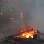 48 Christian Churches in Canada Have Been Burned Down or Vandalized as Persecution Continues