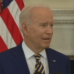 Joe Biden, UN Aggressively Push Population Control and Abortion on African Nations