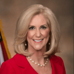 Mississippi Attorney General Tells Supreme Court to Overturn Roe, Let States Ban Abortions