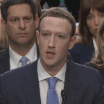 CEOs of Facebook, Twitter, Starbucks and Netflix Bankroll Liberals Taking Over American Elections