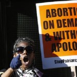 Major Pro-Abortion Group is Imploding as Abortion Activists Fight Each Other for Control