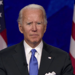 Joe Biden is Already the Most Pro-Abortion President in History
