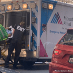 Planned Parenthood Headquarters Has Injured 32 Women in Botched Abortions, That We Know Of