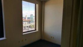 suite909-offices3