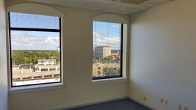 suite909-offices5