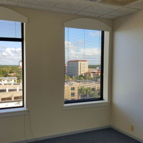 suite909-offices5