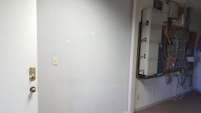 suite909-secure-server-room