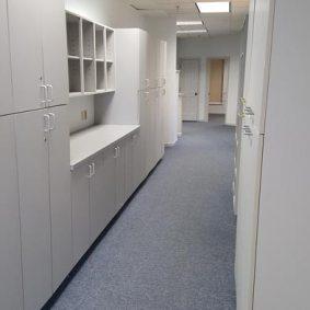 suite975-filing-area-storage