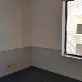 suite975-office-space-3