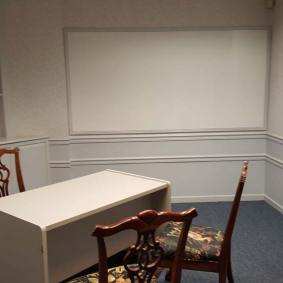 suite975-presentation-room