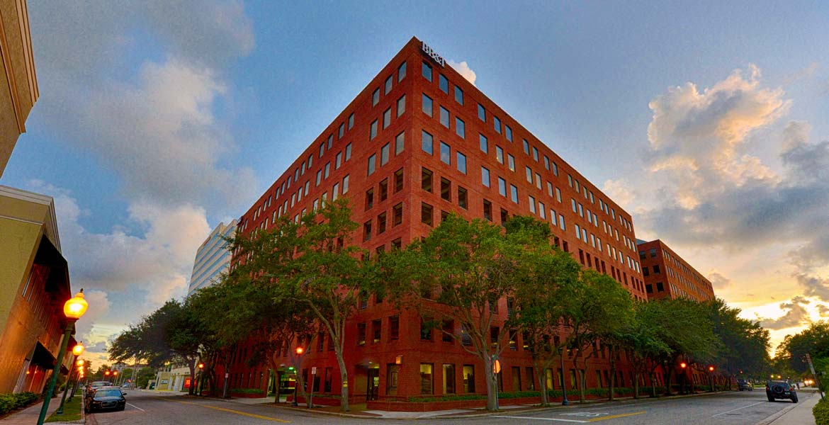 Sarasota Office Space For Rent Offices For Lease