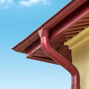 install gutters cary, cary gutter co, gutter guard raleigh