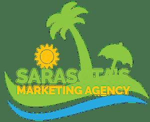 Sarasota Web Design, SEO, Marketing, and Advertising