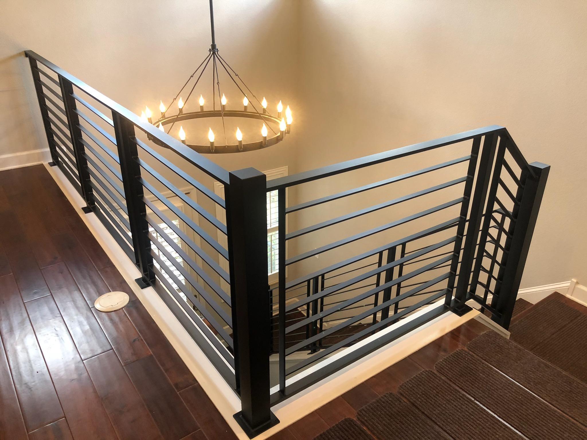 Horizontal-spindles-railings-1