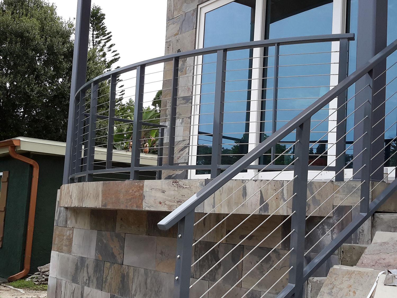 cable-railings-n2