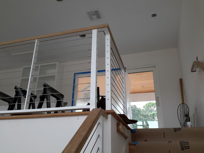 cable-railings-n4