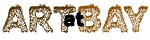 art at bay logo