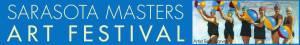 Sarasota Masters Art Festival