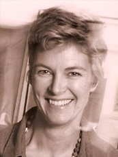 Anne Patterson