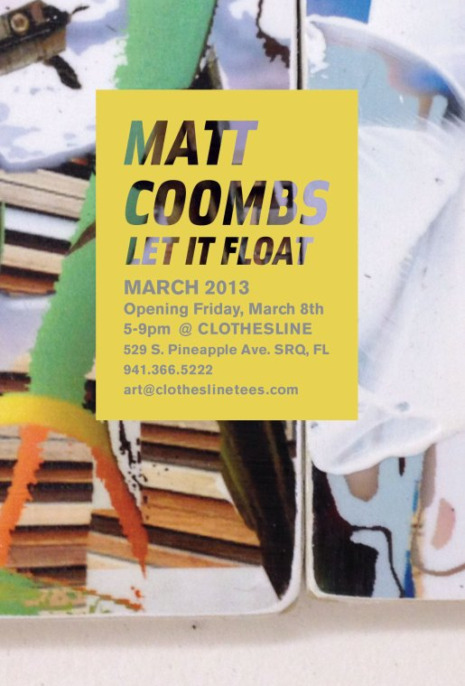 mattcoombs_float-web