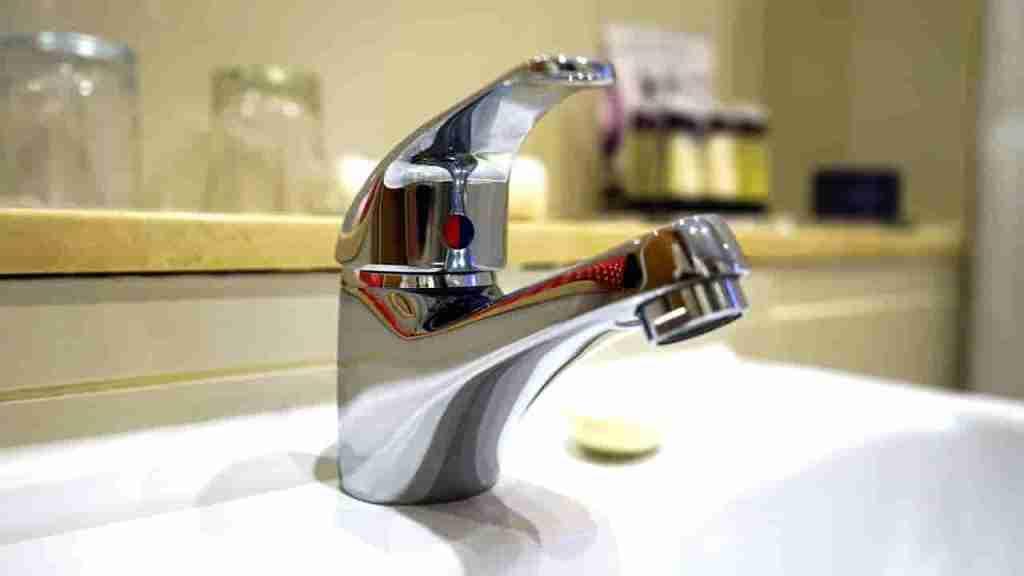 Faucets - Saraswathy Enterprises Ltd, Best sanitaryware shops in ...