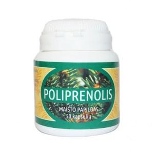 POLIPRENOLIS (Dražė)
