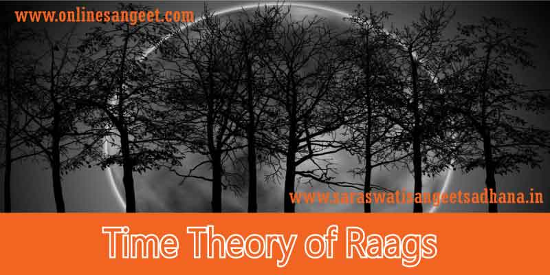 time-theory-of-ragas in hindi