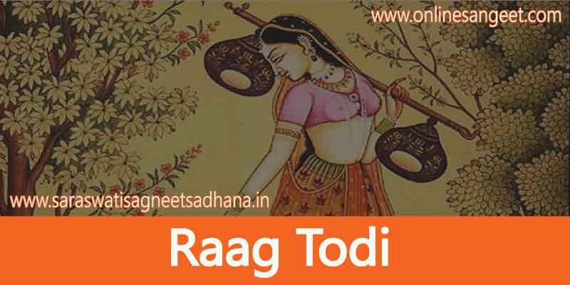 raag-todi-notes-n-hindi
