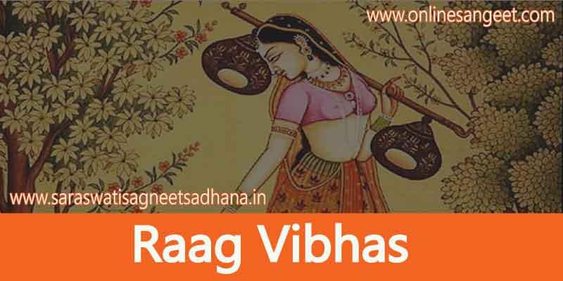 raag-vibhas-notes-in-hindi