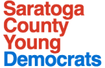 Saratoga County Young Democrats
