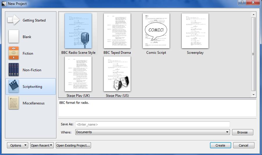 Novel Templates Diposkan Oleh Jelitasari Blogspot Com Di 5 18 2012