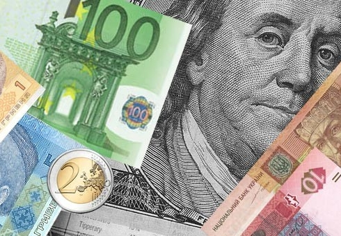 Курсы доллара и евро вырастут после выходных