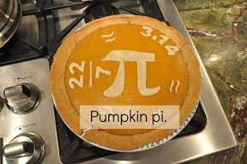 pumpkin pie pic