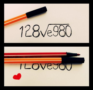 valentine-17