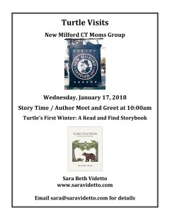 visit new milford moms group ct