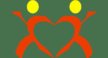 Sarawak Heart Foundation