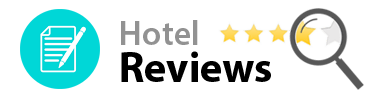 hotel-reviews-2016