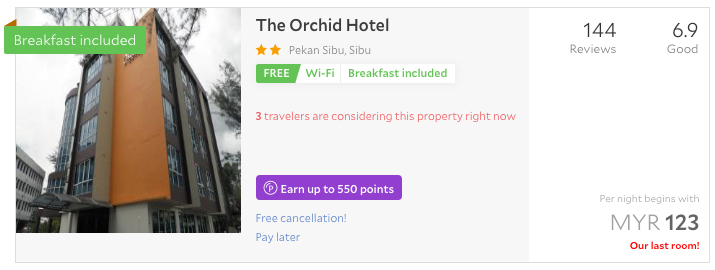 the-orchid-hotel