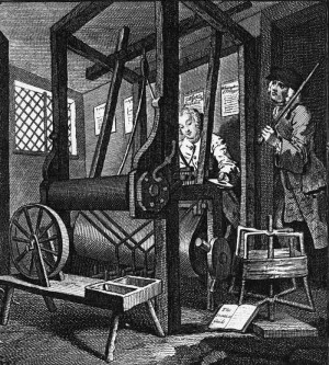 Unfortunately, many apprentices were mistreated and used as cheap labor for their masters. Other apprentices, on the other hand, benefited greatly from being able to not only learn a trade, but develop the skills needed to successfully run such a business, themselves.