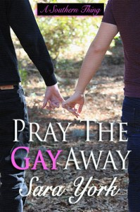 Praythegayawaysmall