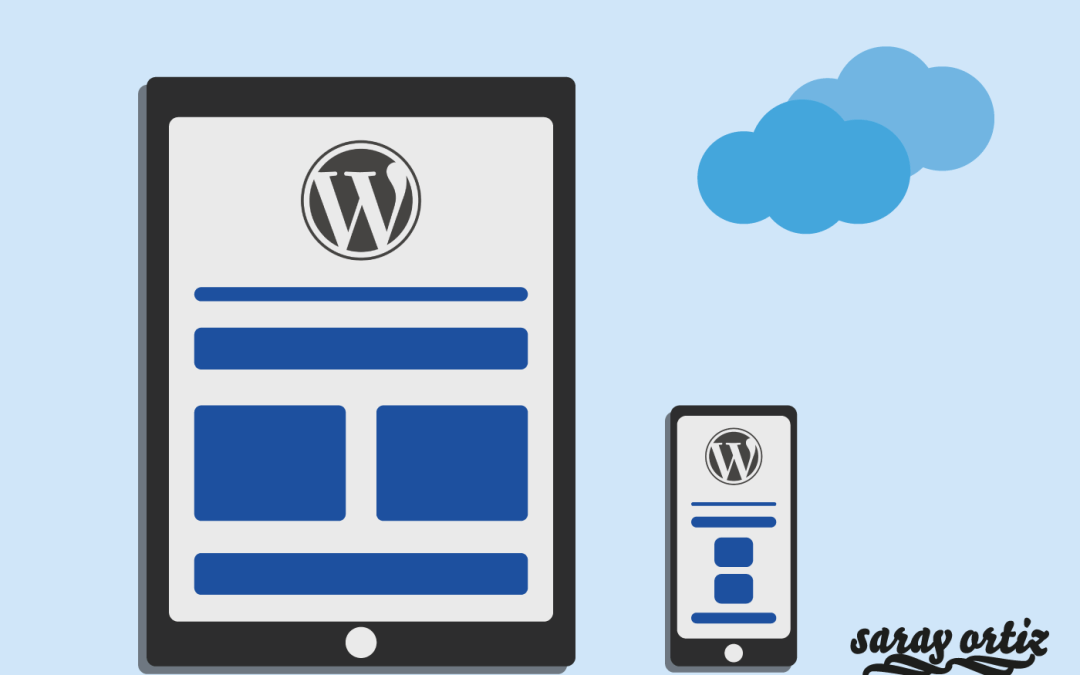 Diseño web con WordPress: 5 plugins imprescindibles