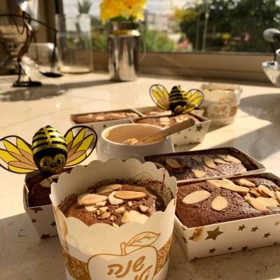 honey_cake