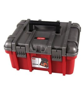 "Ящик для инструментов Keter 16"" POWER TOOL BOX 17186775"